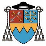 St Laurence Education Trust