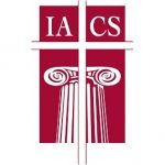 The Institute for Advanced Catholic Studies at USC