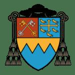 Ampleforth Abbey Trust